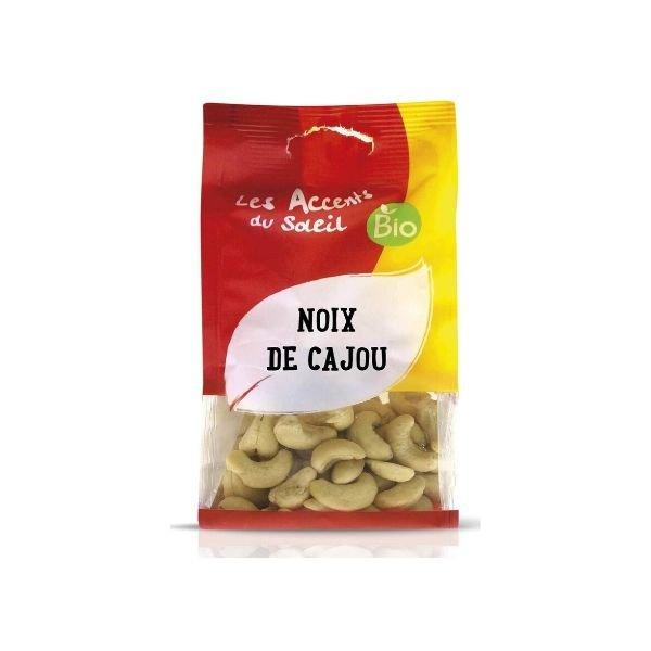 img-les-accents-du-soleil-noix-de-cajou-bio-125g-bio