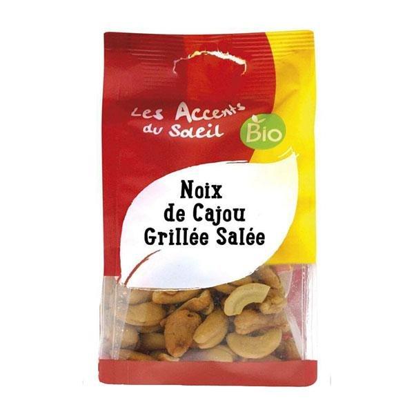 img-les-accents-du-soleil-noix-de-cajou-grillee-salee-125g