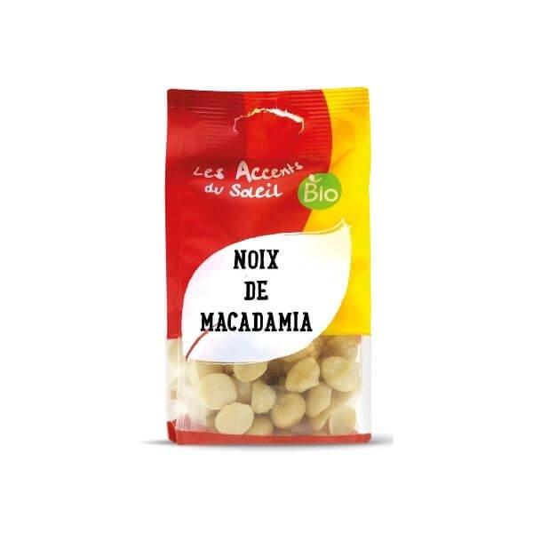 img-les-accents-du-soleil-noix-de-macadamia-bio-125g-bio