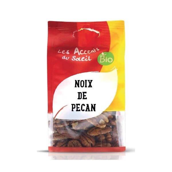 img-les-accents-du-soleil-noix-de-pecan-bio-125g