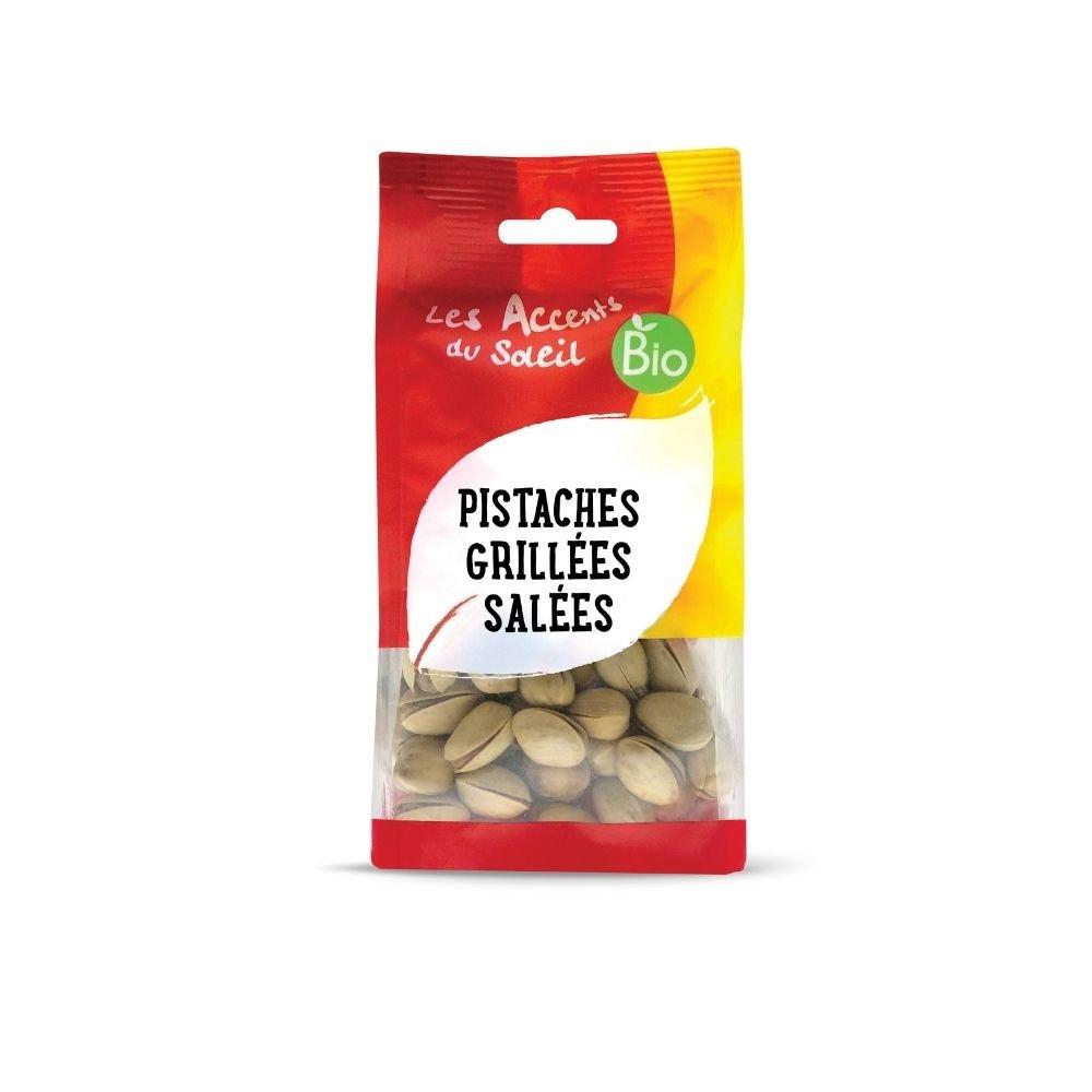 img-les-accents-du-soleil-pistaches-grillees-salees-bio-0-125kg