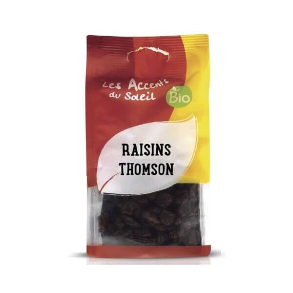 img-les-accents-du-soleil-raisins-thompson-bio-200g-bio