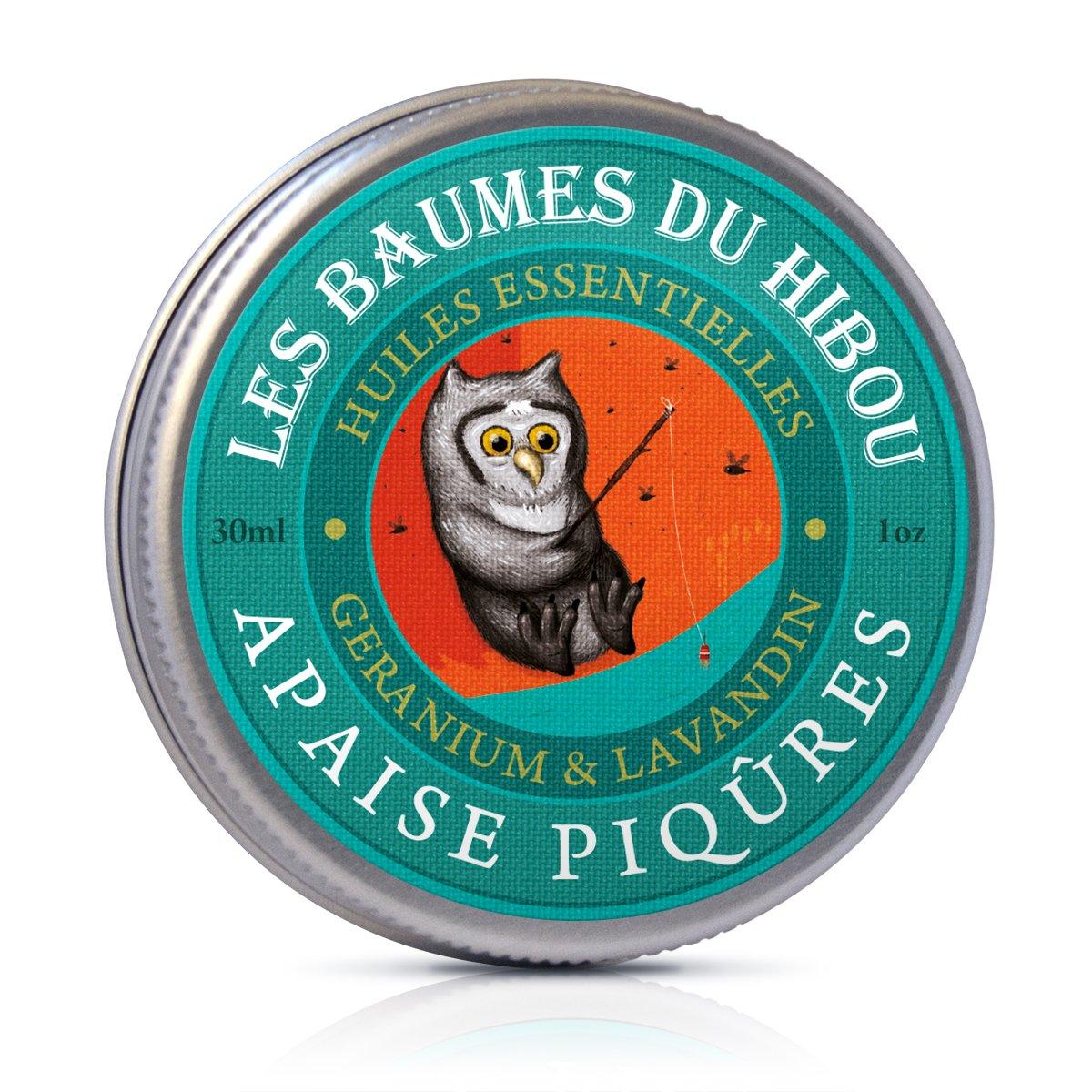 img-les-baumes-du-hibou-baume-apaise-piqure-bio-30ml