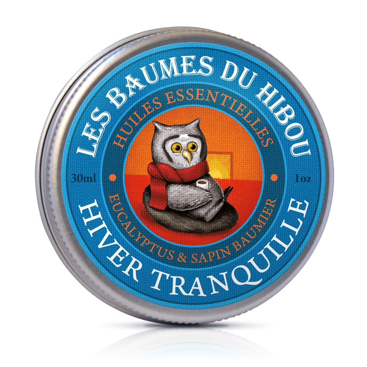 img-les-baumes-du-hibou-baume-hiver-tranquille-bio-30ml