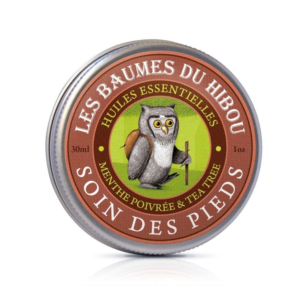 img-les-baumes-du-hibou-baume-soin-des-pieds-0-03kg