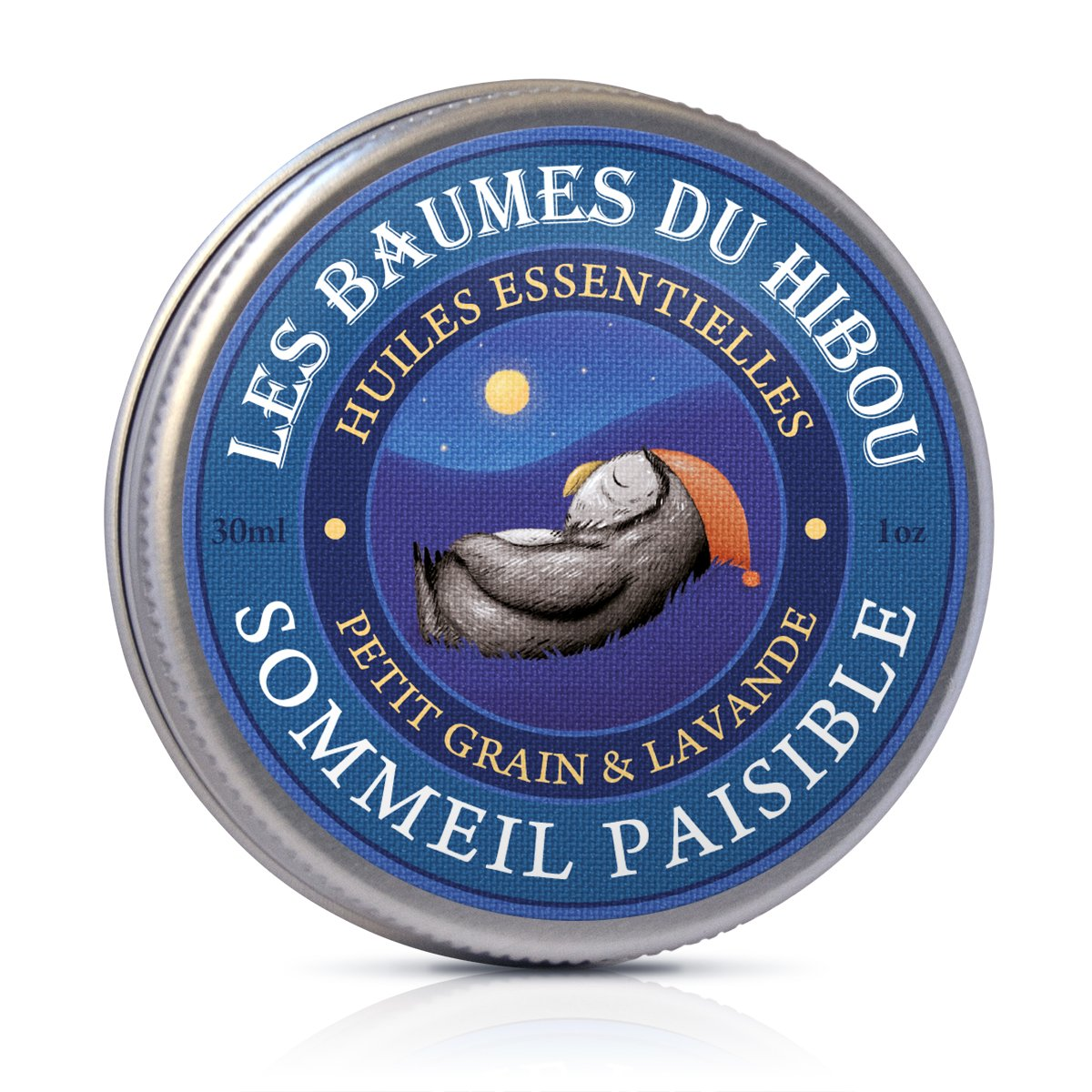 img-les-baumes-du-hibou-baume-sommeil-paisible-bio-30ml