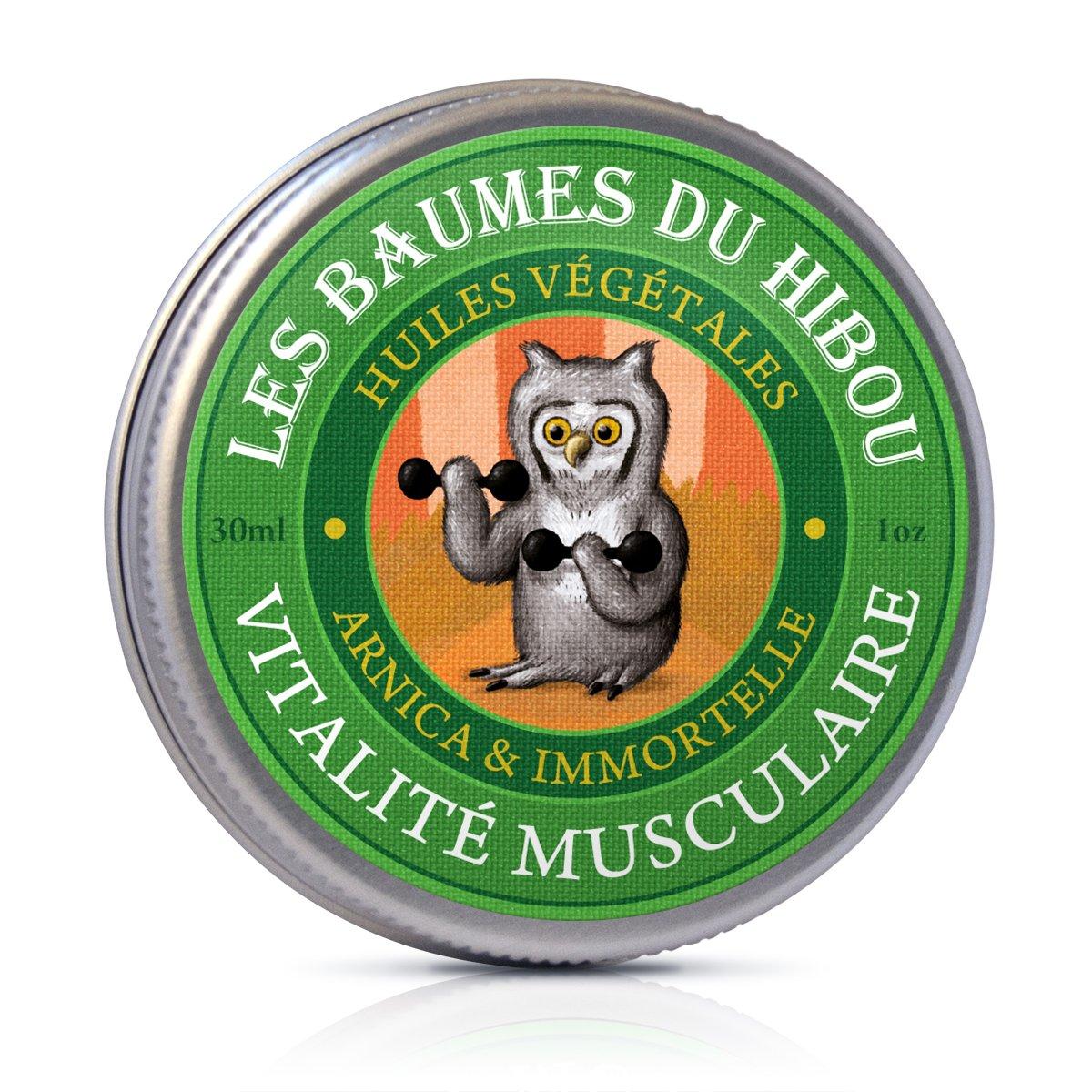 img-les-baumes-du-hibou-baume-vitalite-musculaire-bio-30ml