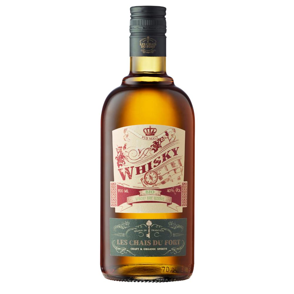 img-les-chais-du-fort-whisky-bio-70cl