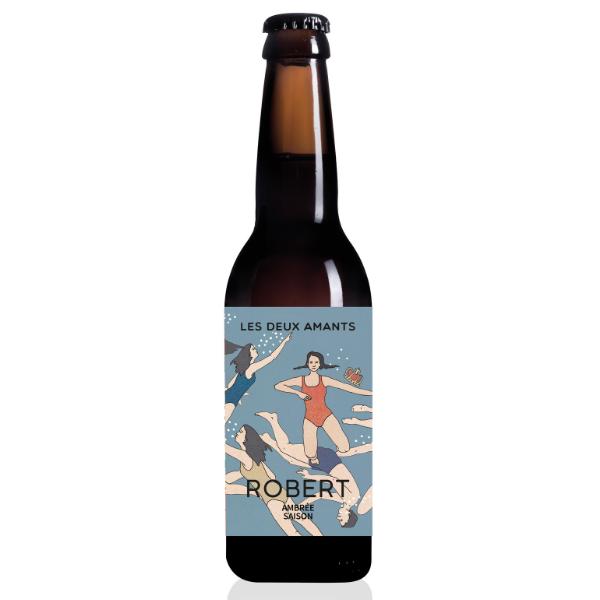 img-les-deux-amants-biere-ambree-robert-bio-0-33l