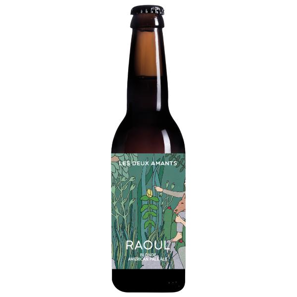img-les-deux-amants-biere-american-pale-ale-raoul-bio-0-75l