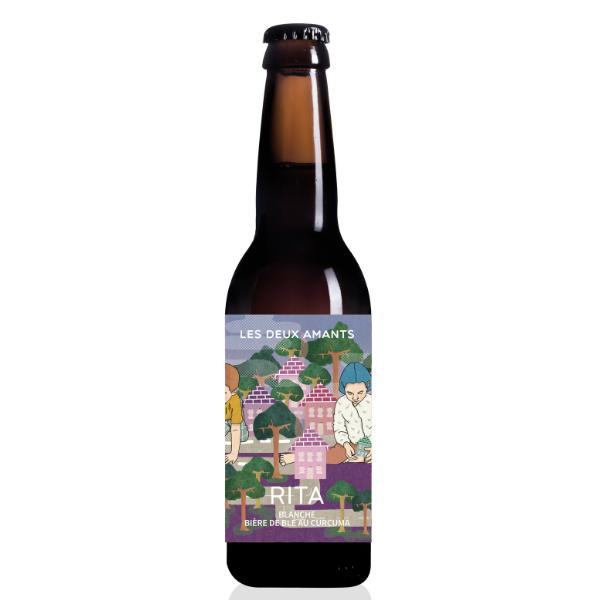 img-les-deux-amants-biere-blanche-au-curcuma-rita-bio-0-33l