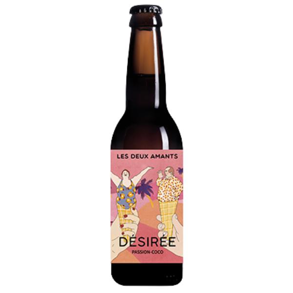 img-les-deux-amants-biere-blanche-passion-coco-desiree-bio-edition-limitee-sur-la-fourche