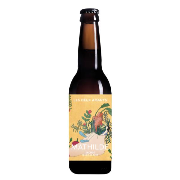 img-les-deux-amants-biere-blonde-mathilde-bio-0-75l