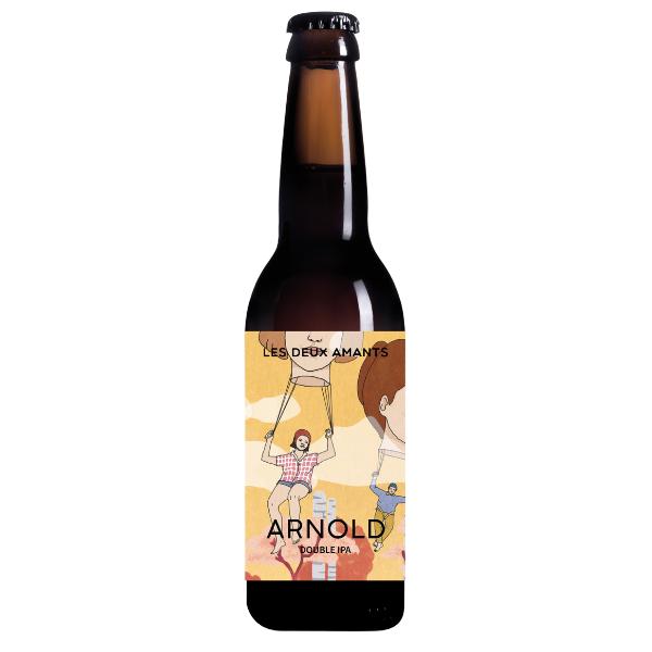 img-les-deux-amants-biere-double-ipa-arnold-bio-0-33l