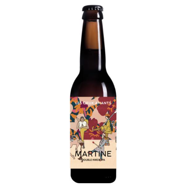 img-les-deux-amants-biere-double-kveik-ipa-martine-bio-edition-limitee-sur-la-fourche