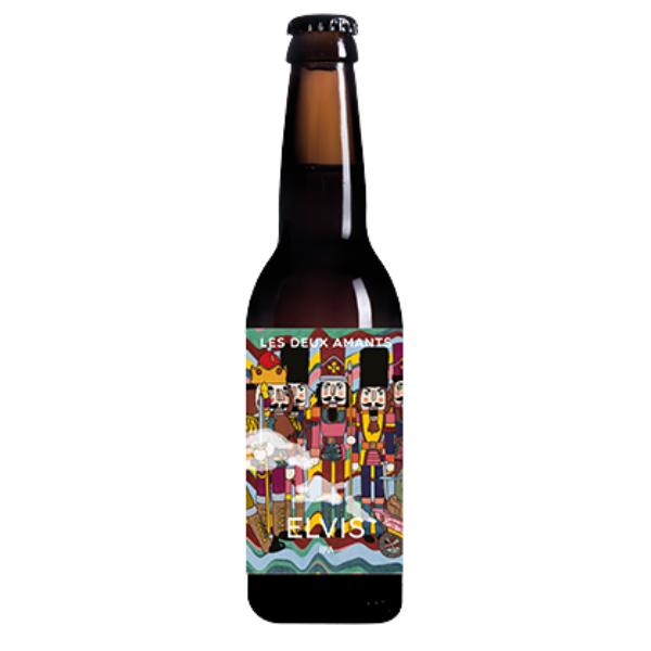 img-les-deux-amants-biere-ipa-elvis-bio-edition-limitee-sur-la-fourche