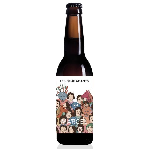 img-les-deux-amants-biere-ipa-marcel-bio-0-33l