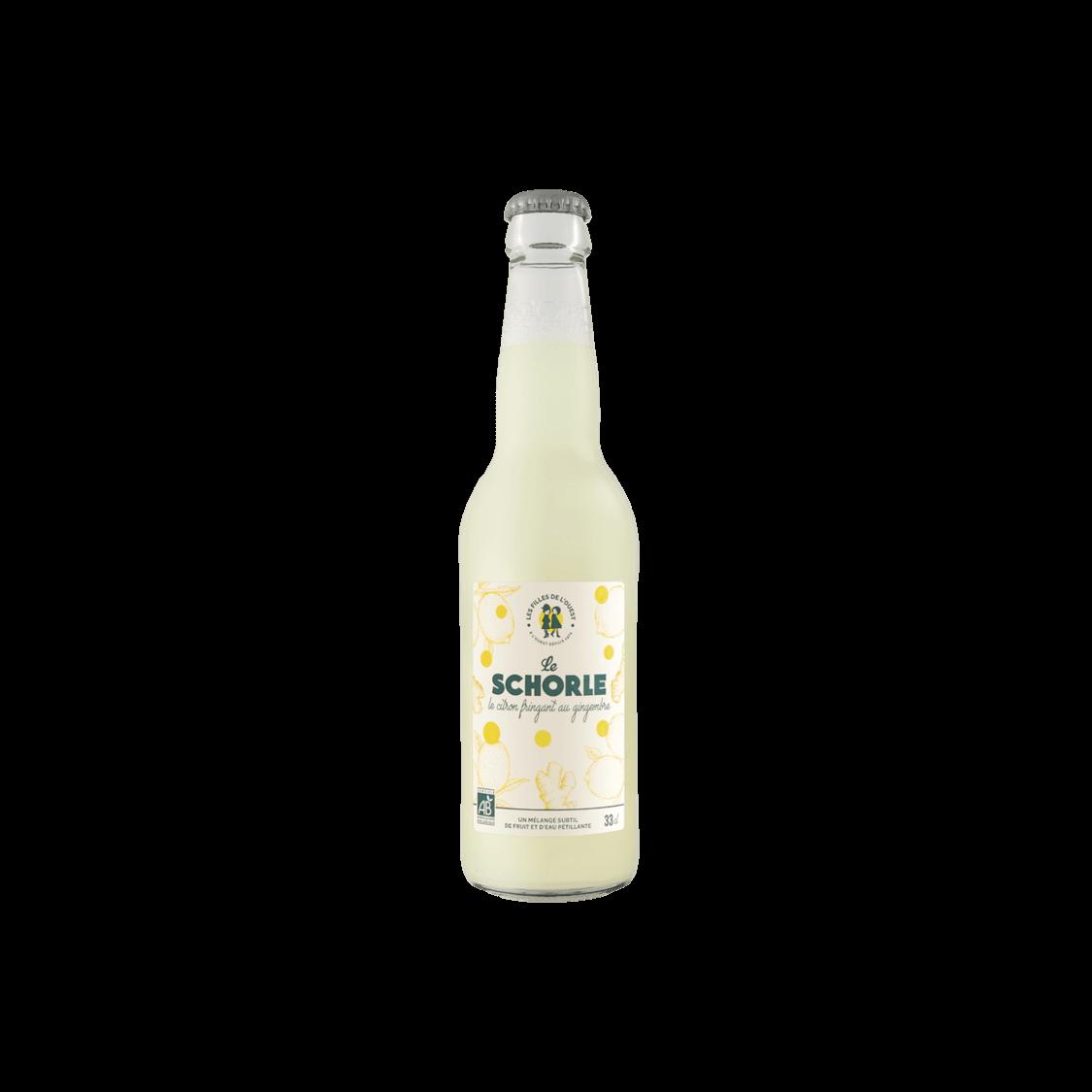 img-les-filles-ouest-limonade-le-schorle-citron-gingembre-fringant-bio-33cl