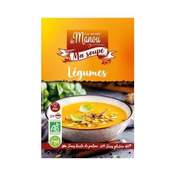 img-les-secrets-de-manou-soupe-de-legumes-deshydratee-bio-50g