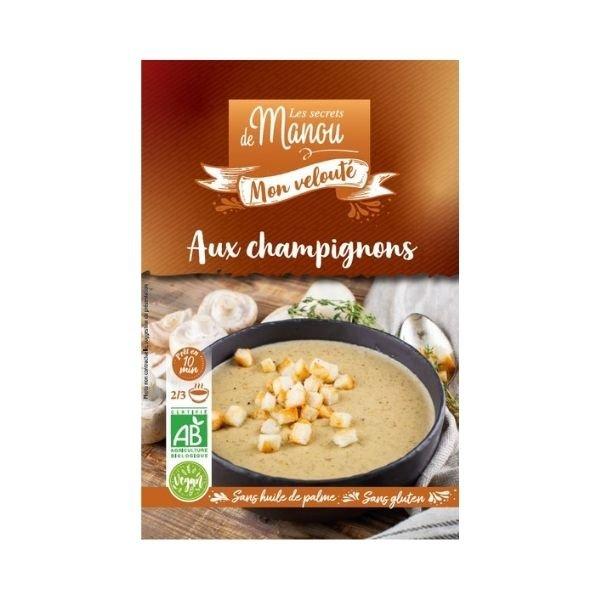 img-les-secrets-de-manou-veloute-champignons-bio-50g