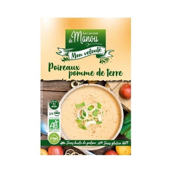 img-les-secrets-de-manou-veloute-poireau-pomme-de-terre-deshydratee-bio-50g