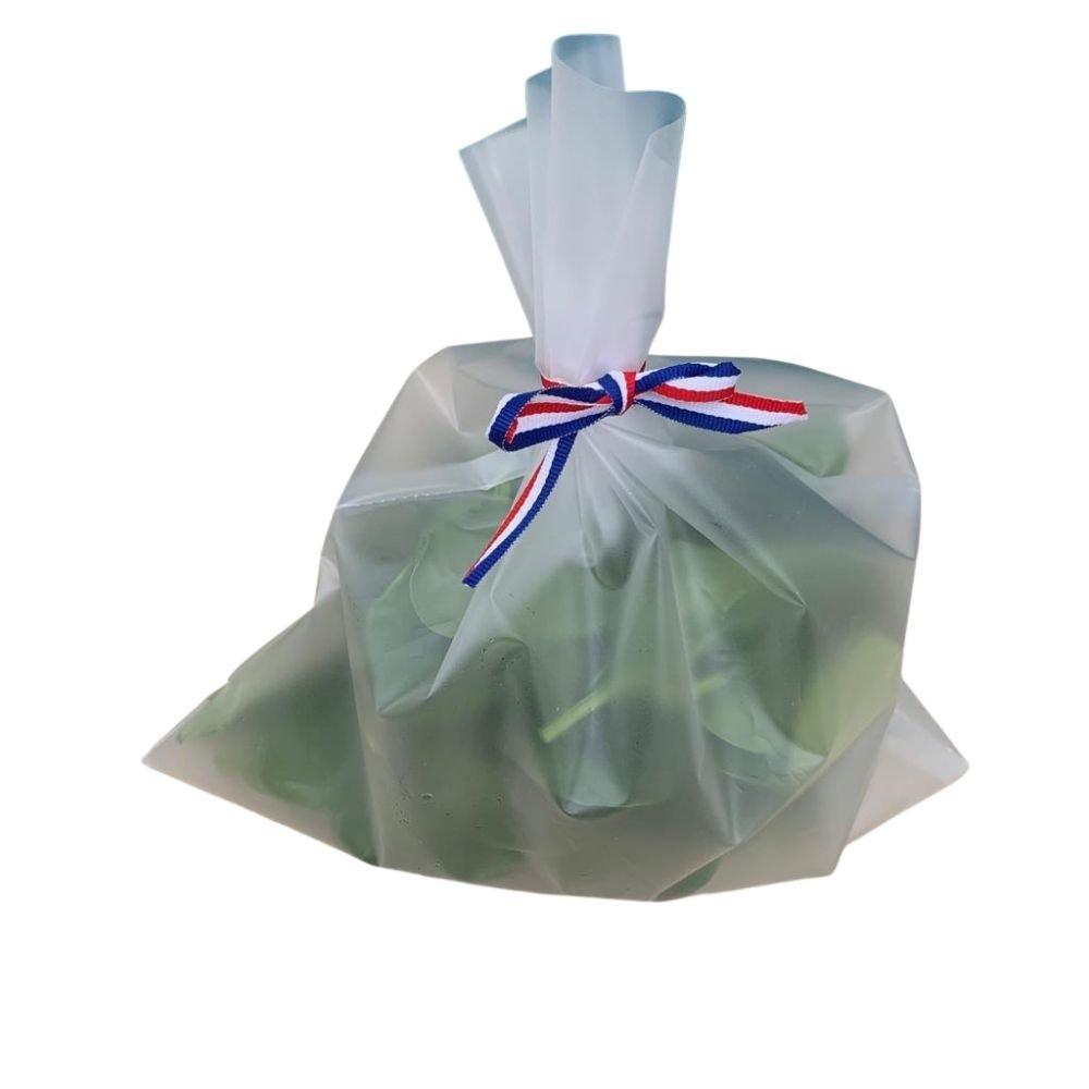 img-les-trucs-de-laura-sac-congelation-reutilisable-1unite