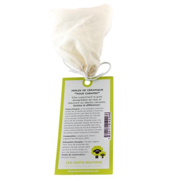 img-les-verts-moutons-perles-de-ceramique-special-carafes-15-pieces-bio