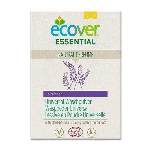 img-lessive-en-poudre-universelle-1-2kg-ecover
