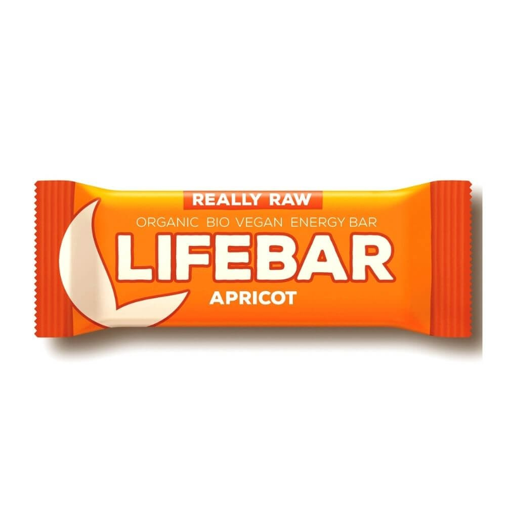 img-life-food-barre-energie-abricot-bio-47g