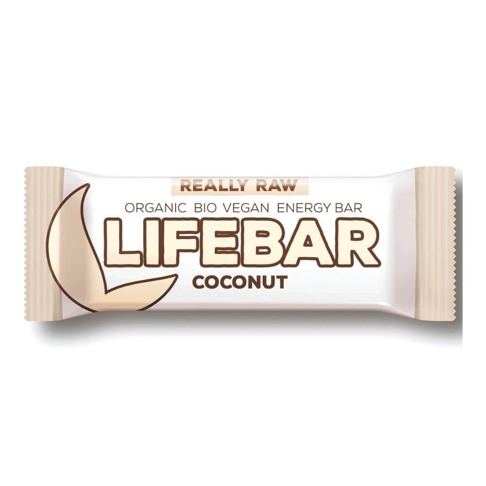 img-life-food-barre-energie-coco-bio-47g