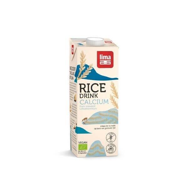 img-lima-boisson-riz-calcium-1l
