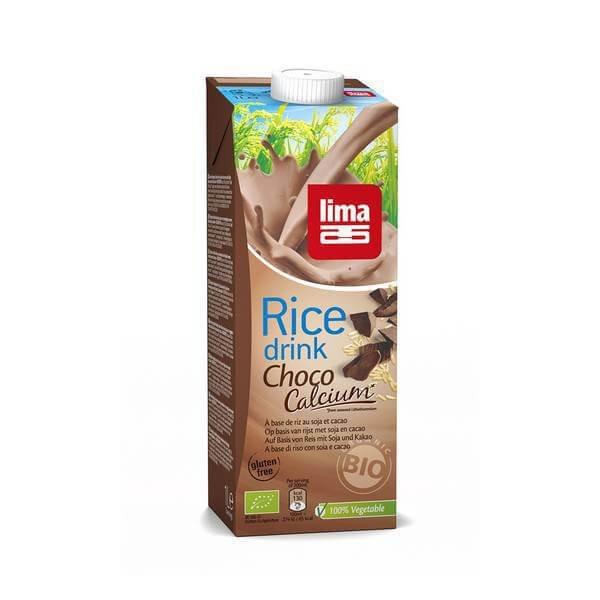 img-lima-boisson-riz-choco-soja-calcium-bio-1l