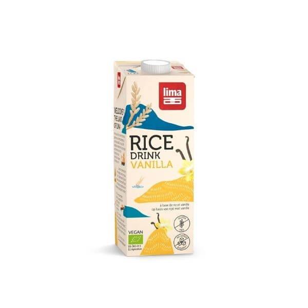 img-lima-boisson-riz-vanille-1l