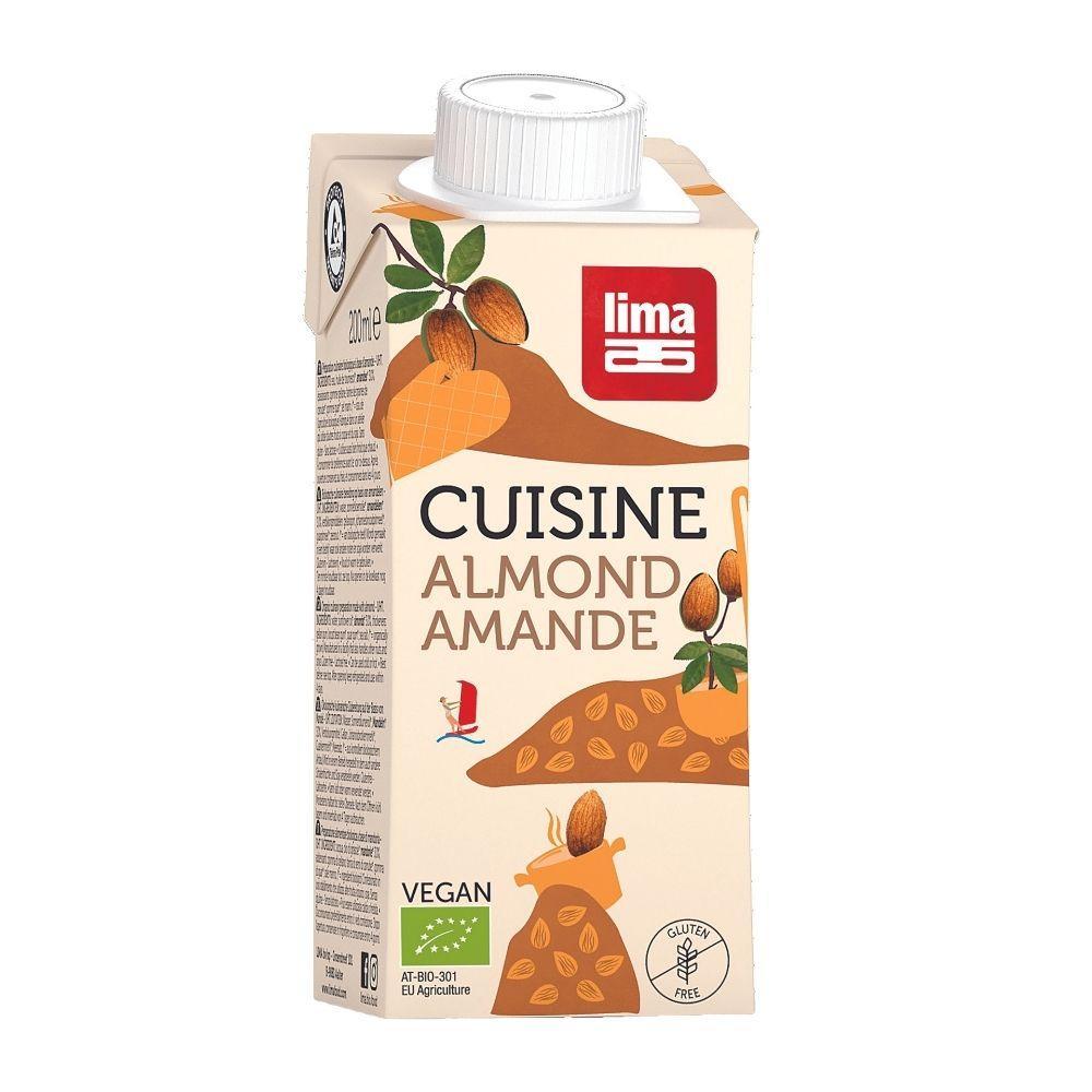 img-lima-creme-cuisine-amande-bio-0-2l
