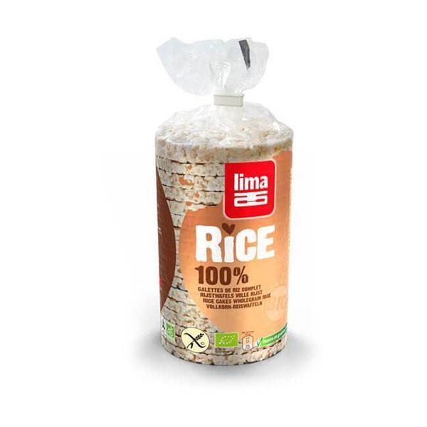 img-lima-galettes-de-riz-100g