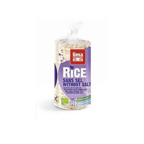 img-lima-galettes-de-riz-pauvre-en-sel-100g