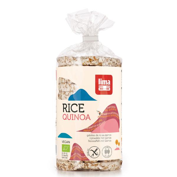 img-lima-galettes-de-riz-quinoa-bio-0-13kg