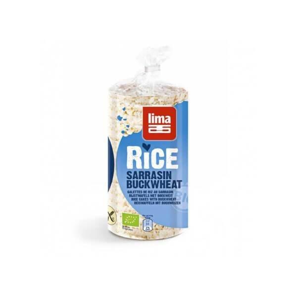 img-lima-galettes-de-riz-sarrasin-100g