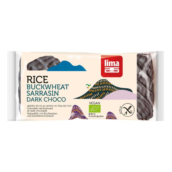 img-lima-galettes-de-riz-sarrasin-chocolat-noir-bio-0-09kg