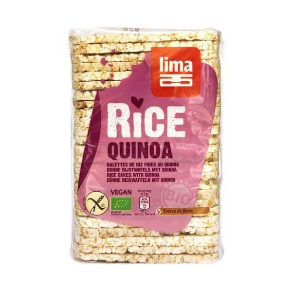 img-lima-galettes-fines-de-riz-quinoa-130g