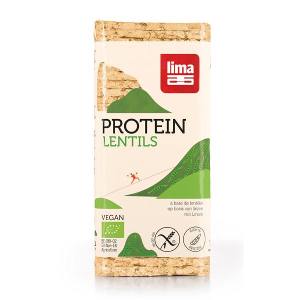 img-lima-galettes-protein-lentilles-bio-0-1kg