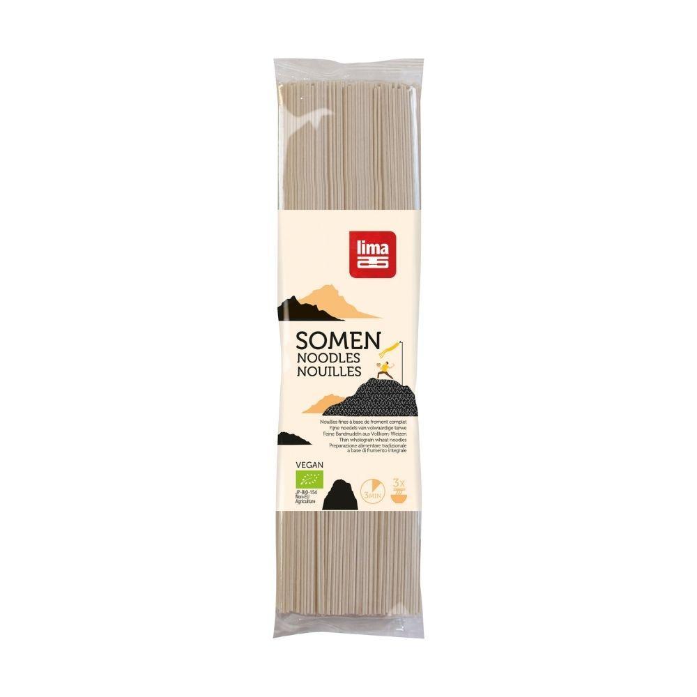 img-lima-nouilles-somen-bio-0-25kg