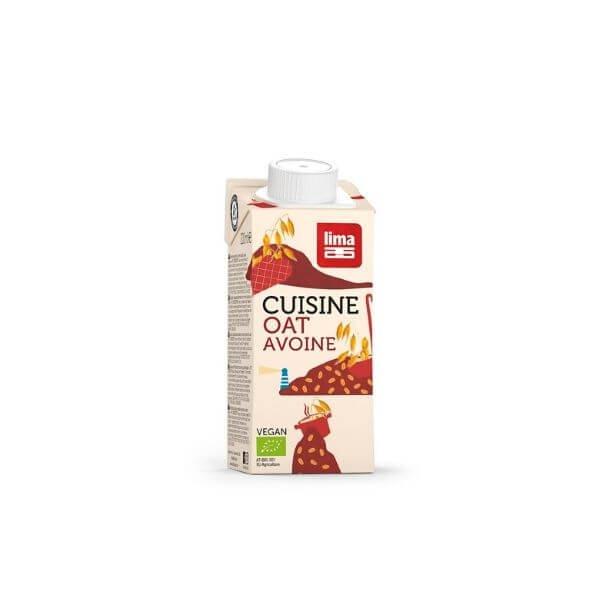 img-lima-oat-avoine-cuisine-20cl