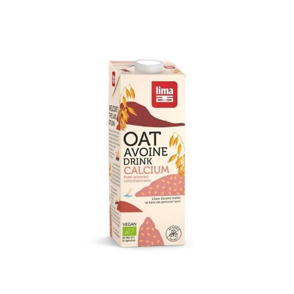 img-lima-oat-drink-calcium-1l