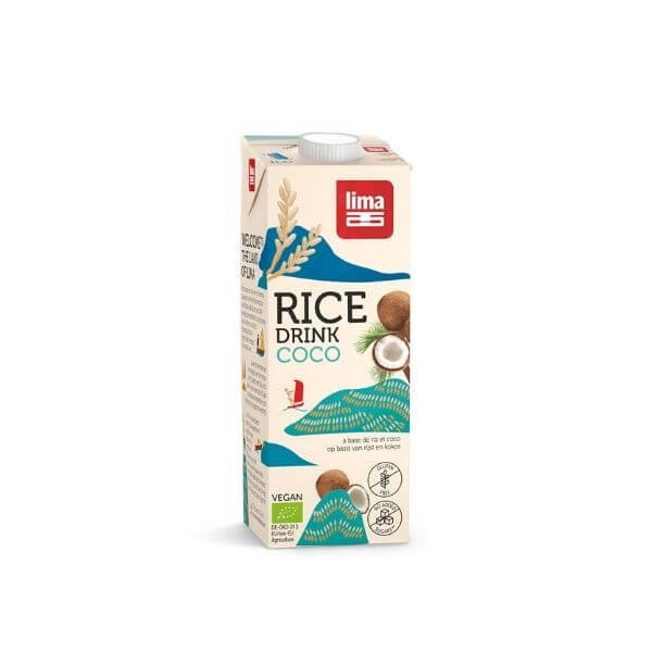 img-lima-rice-drink-coco-1l