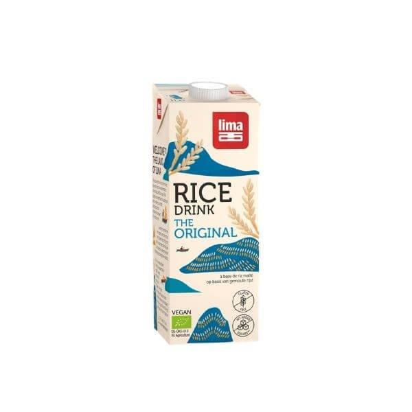 img-lima-rice-drink-original-1l