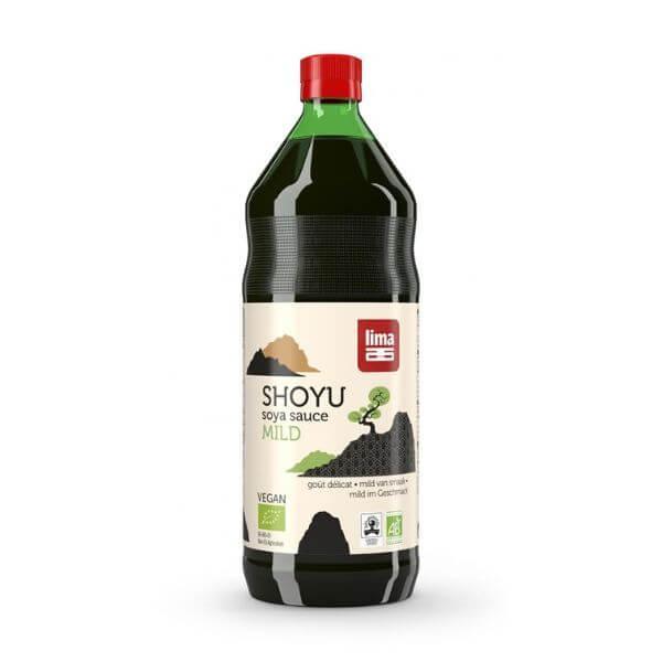 img-lima-shoyu-mild-bio-1l-bio
