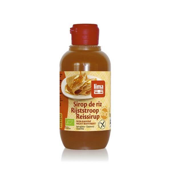 img-lima-sirop-de-riz-bio-420g