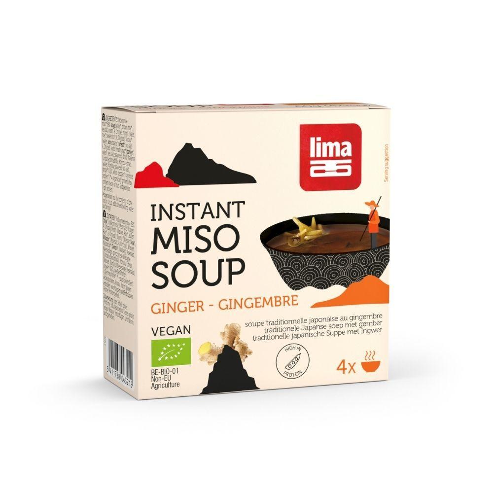 img-lima-soupe-miso-instantanee-au-gingembre-bio-0-06kg