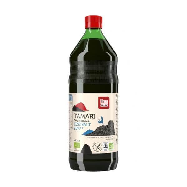 img-lima-tamari-25-less-salt-bio-1l-bio